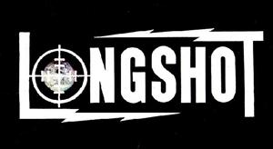Longshot Music